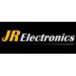 Jr Electronics Perú